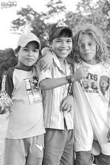 Meninada (Pedro Grangeiro) Tags: meninos kids diversão meninada