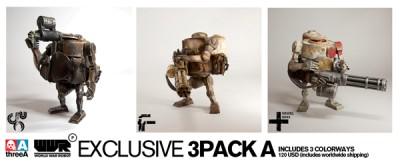3packsAnews 400x168