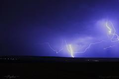 alerte ora(n)ge8 grif (-PSYKOz-) Tags: nuage paysage nuit nocturne orage clair clairs lctricit temptte