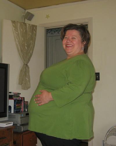 28 weeks pregnant. 28 weeks pregnant