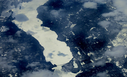 "Aérea back from London 10 • <a style=""font-size:0.8em;"" href=""http://www.flickr.com/photos/30735181@N00/3756579780/"" target=""_blank"">View on Flickr</a>"