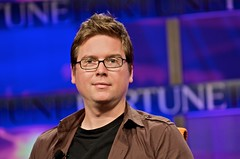 3756657473 59df353f14 m Twitter in 2010: Acquisitions and Revenue says Biz Stone.