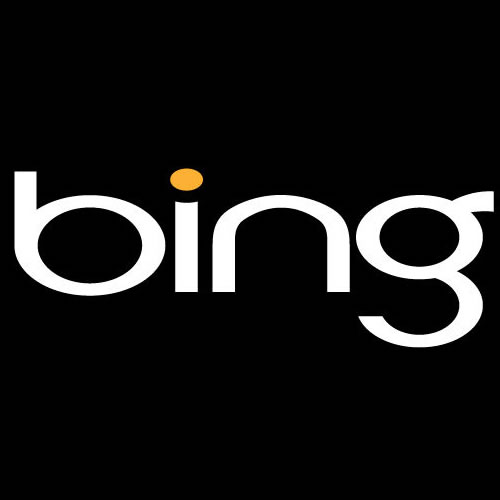 Bing and Google in an arms race for features 3760943155_e1c9567055