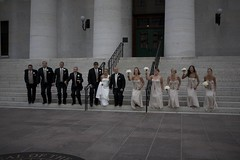 IMG_0369 (colorado ski guy) Tags: ohio chicago weddings ohmy chickencoup weddingchickencoop