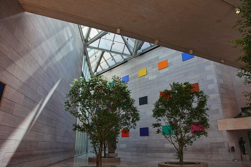 National Gallery - Washington