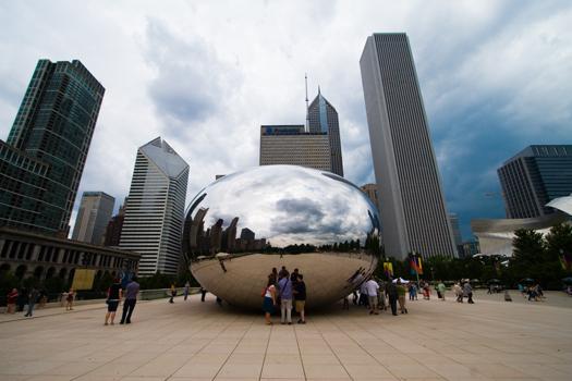 chicago_0102