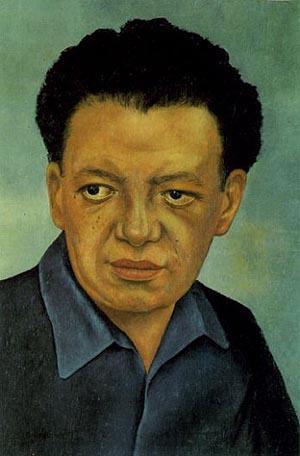 portrait de diego, 1937.jpg