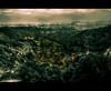 Vianden (Sam ♑) Tags: beautiful canon landscape europa europe luxembourg landschaft hdr luxemburg vianden diekirch artistictreasurechest sam8883 magicunicornverybest sailsevenseas trolledproud