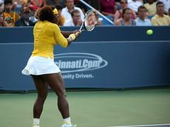 IMG_0050(1)(1) (John Barrie Photography) Tags: black john us open mason cara womens master tennis oh 2009 barrie huber vp liezel serenawilliams johnbarriephotography velocityphotography