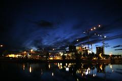 Stemningsbilder fra Øya 09 på Flickr