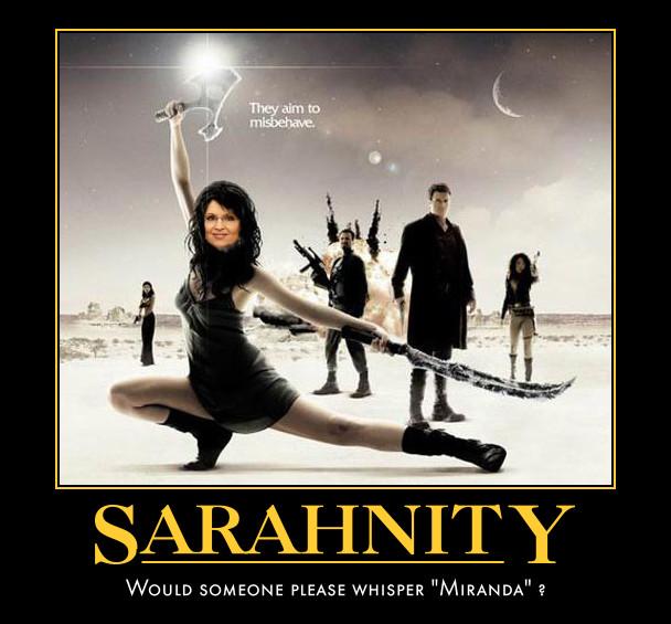 sarahnity miranda