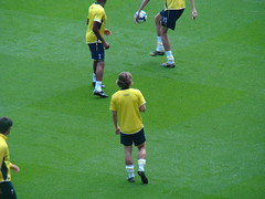 DSC05247 (DesertMonsoon) Tags: spurs football tottenham premiership whitehartlane lukamodric