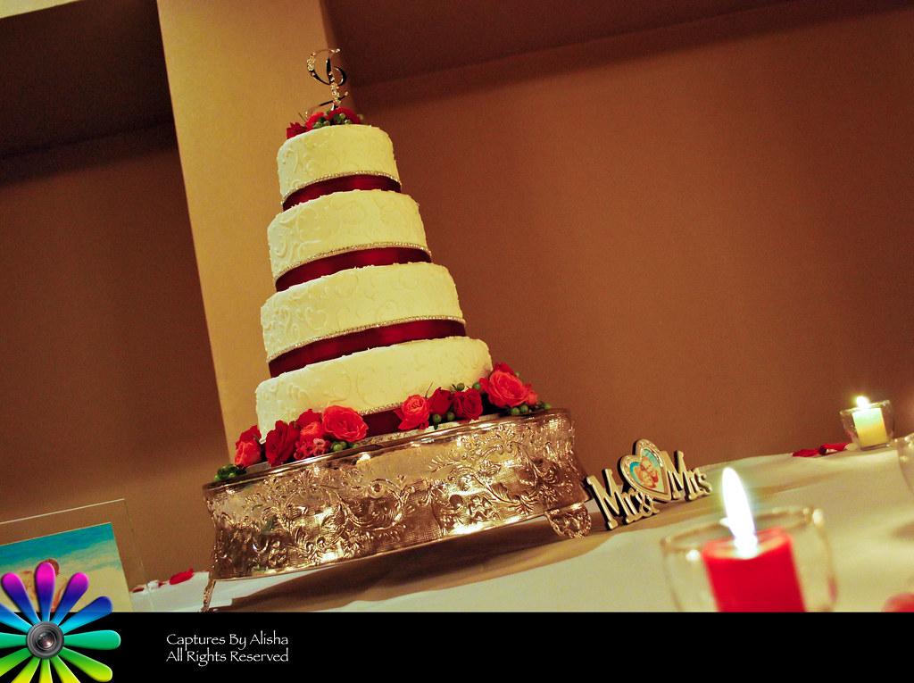 Wedding 08/29/2009