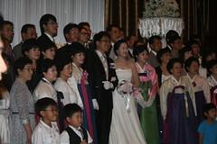 Grace Wedding 138 (darrin.schumacher) Tags: wedding graces gracewedding