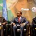 ITU Council 2008