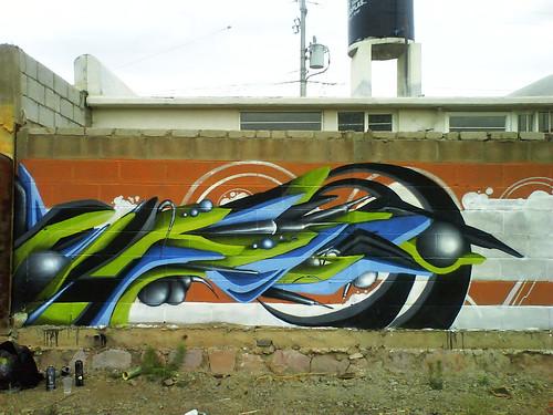 cmarck_pinta_en_zac_09