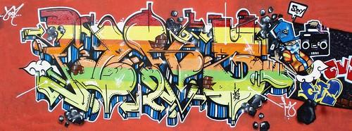 pariz-cvs-012