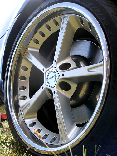 POH HENG TYRES ENQUIRY - Page 4 3931274910_16c4bbc400
