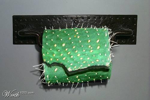 09_cactus-toilet-paper-toilet-paper-2012966-500-333