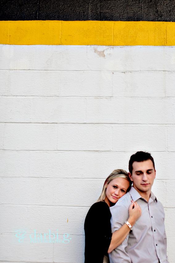 Kansas City wedding photographer-Darbi G Photography-IMG_4735-Edit