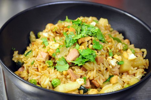 pineapplefriedrice-1