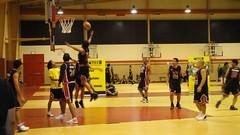 1_740216477l (powerhorse.basketball) Tags: 1 powerhorse