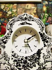 tic tac (davimh) Tags: xmen tempo relgio ponteiros majestade