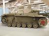 Panzer III (Megashorts) Tags: uk museum pen lens army war tank military iii wwii olympus german armor dorset ww2 vehicle inside kit fighting olympuspen armour armored axis tankmuseum panzer ep1 bovington armoured mk1 mki bovingtontankmuseum mzd 1442mm panzerkampfwageniii sdkfz1412 ausfn ppdcb4
