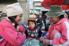 IMG_4546 (hubertguyon) Tags: voyage travel america children la paz bolivia enfants latina bolivie latine amrique