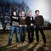 20090307.-.January.Promo.-.002