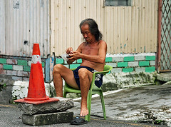 thailand urlaub sextourismus lingam massage anleitung