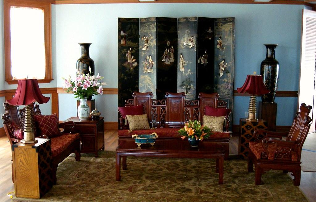 Interior Design Decorators Design Decorators Best Home