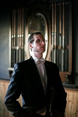 Evan (DesignScout) Tags: wedding ironhorse jessmark