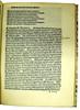 Marginal annotations in Aegidius Corboliensis: De urinis et de pulsibus