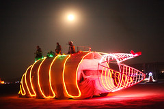 burningman-0211