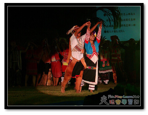 2009_tainan-aboriginal-day-14