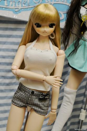 DollShow26-DSC_8900