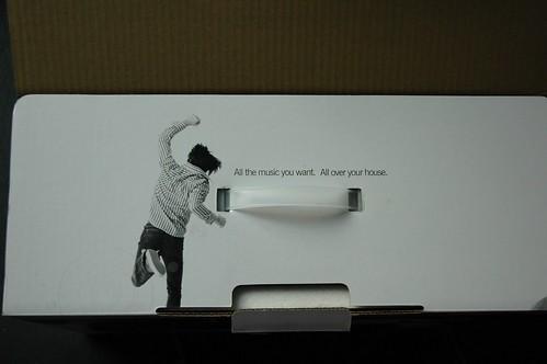 Sonos S5