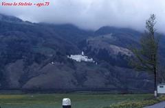 Scan10346 (lucky37it) Tags: e alpi dolomiti cervino