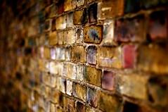 Hidden colors of London
