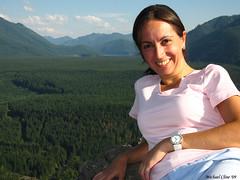 BG Guests - RattleSnake Ridge -792 (Meggy Cline) Tags: bulgarian
