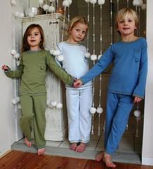 1018.52-008_pyjama_2-kleurig__koekaband
