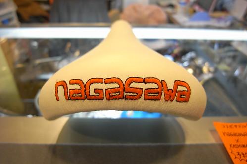 nagasawa x kashimax prototype