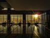 Early to Work (/\ltus) Tags: morning japan sunrise lumix tokyo panasonic handheld 日本 東京 hdr 日の出 3xp japanhdr パナソニク ルミクス