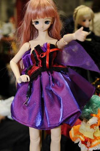 DollsParty22-DSC_9518