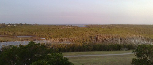 Boondal Wetlands