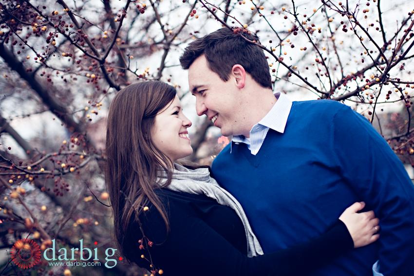 Darbi G Photograph-Kansas City wedding engagement photography-plaza-loose park-ks-e145