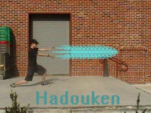 hadouken 2