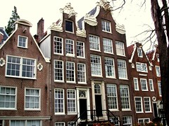 Amsterdam - Begijnhof 2 (Miguel Tavares Cardoso) Tags: holland amsterdam nederland holanda begijnhof amsterdo miguelcardoso miguelcardoso2008 migueltavarescardoso