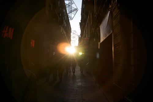 barcelona2009  384.jpg